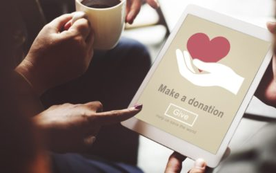 9 Proven Ways to Raise Money Virtually